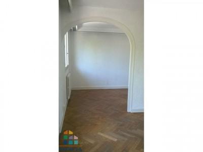 Aurec sur loire 4 pièces 63,29 m²