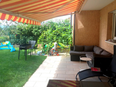 Maison 158 m² 5 chambres centre village