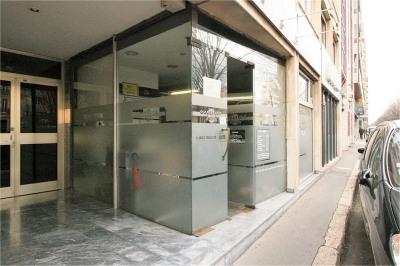 Fonds de commerce Service pour la personne Marseille 8ème