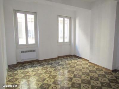 Appartement 3 pièces 71 m² Centre ville