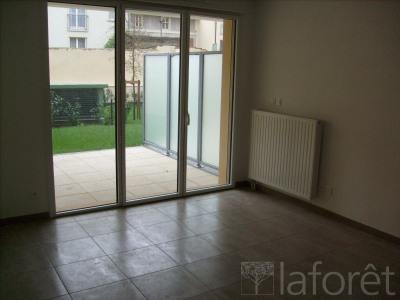 Location appartement Rambouillet