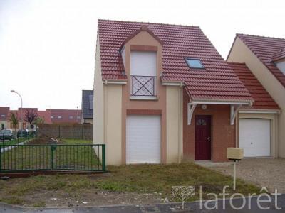 Location maison / villa Auchy les Mines