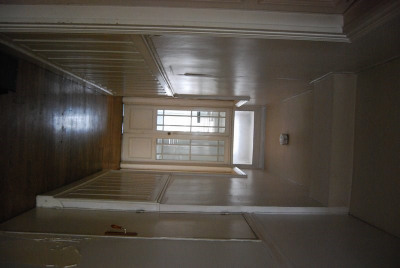 Vente immeuble Mazamet (81200)