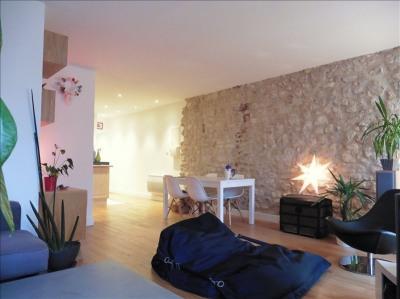 Location appartement Saint Germain en Laye (78100)