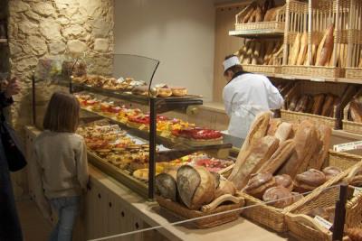 Fonds de commerce Alimentation Poitiers