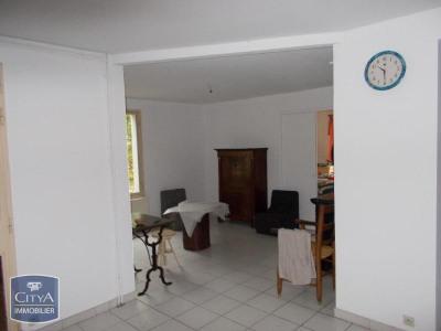 Vente bureau Pamiers (09100)