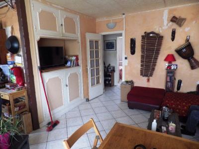 Appartement Argenteuil 3 pièces