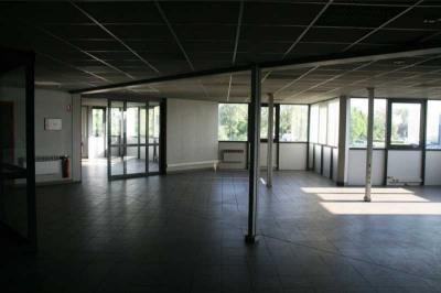 Location Bureau Libercourt