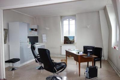 Location Bureau Lagny-sur-Marne