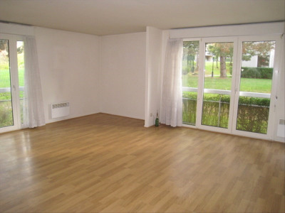 Appartement LA CELLE ST CLOUD - 4 pièce(s) - 85 m2