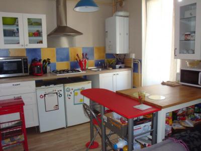 Appartement Chamalieres 2 pièce(s) 34 m2