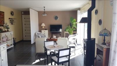 Maison / villa 5 pièces, Gradignan
