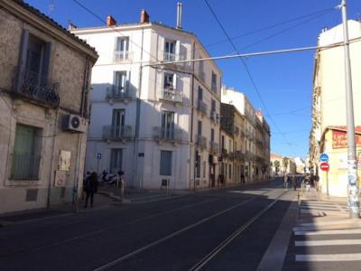 Vente Boutique Montpellier