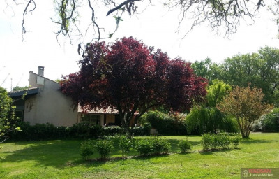 sale House / Villa Quint fonsegrives 10 mn