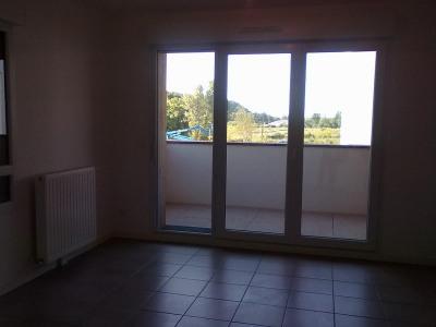 Appartement 2 pièces Floirac