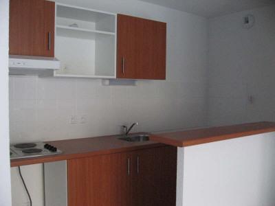T1 BIS LIMOGES - 2 pièce(s) - 38,17 m2