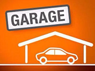 Parking / box Saint Laurent Du Var 13 m²