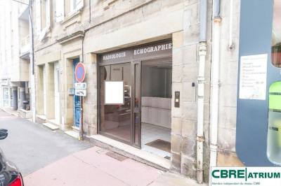 Vente Boutique Brive-la-Gaillarde