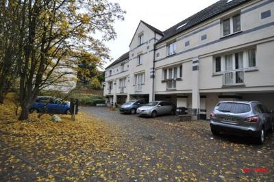 Vente Maison / Villa 5 pièces Cergy-(100 m2)-267 000 ?
