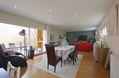 Maison Maulevrier 6 pièce(s) 163 m2