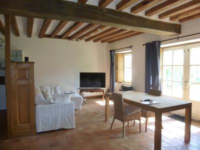 Location maison / villa Raray