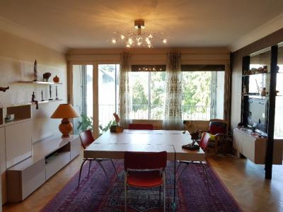 Appartement Limoges 5 pièce(s) 127.45 m2