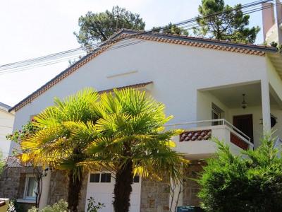 Vente Maison La Baule 44500 6 pièce (s) 160 m²