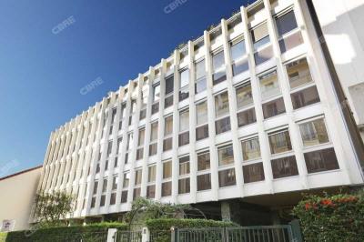 Vente Bureau Vincennes