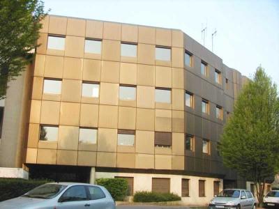 Location Bureau Bourg-la-Reine