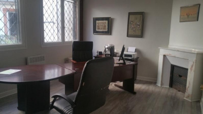 Location bureau Toulouse 2 650€cc - Photo 3
