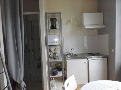 Location appartement Mazamet