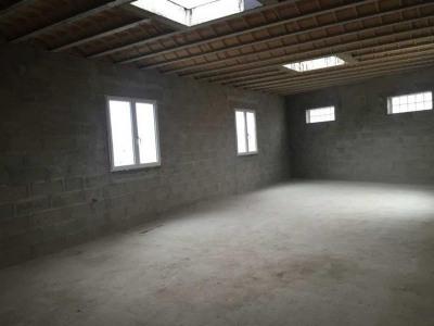 Location Local d'activités / Entrepôt Les Essarts-le-Roi