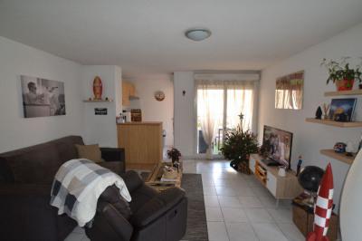 Appartement Saint Laurent Du Var 2 pièce (s) 41 m²