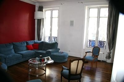 Deluxe sale private mansion Angers 850 000€ - Picture 6