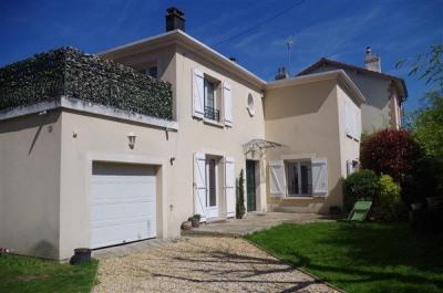 Maison Colombes 6 pièce (s) 147 m²