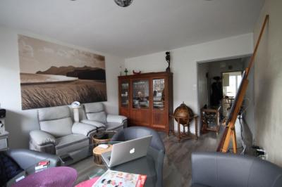 A vendre appartement la rochelle 44 m²