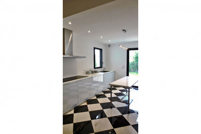 Maison Dardilly 8 pièce(s) 250 m2