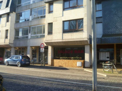 Location Boutique Le Chesnay
