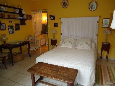 Sale house / villa Nord lisieux 367000€ - Picture 4