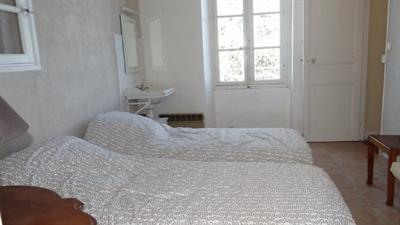 Vacation rental apartment Cavalaire 900€ - Picture 8