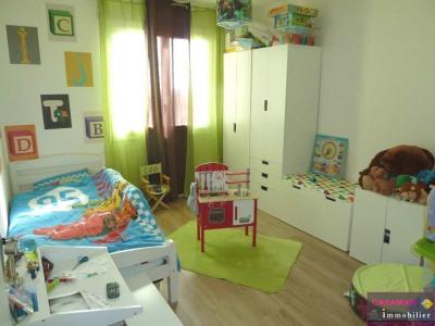 Vente maison / villa Lanta  2 Minutes (31570)