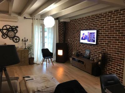 Maison Saint Paul Les Dax 5 pièce (s)