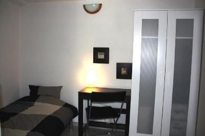Produit d'investissement immeuble Corbeil Essonnes (91100)