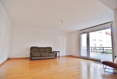 92250 Appartement La Garenne Colombes 4/5 pièce (s) 95 m²