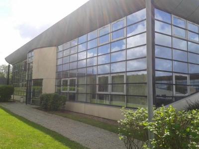 Location Bureau Mont-Saint-Aignan