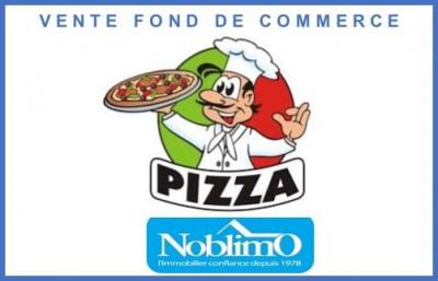 Bar-snack-pizzéria garnier gerald: 06.76.72.08. 11
