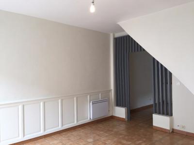 Maison Saint Paul Les Dax 3 pièce (s) 60 m²