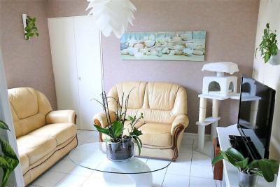Appartement Lyon 5 pièce(s) 76 m2