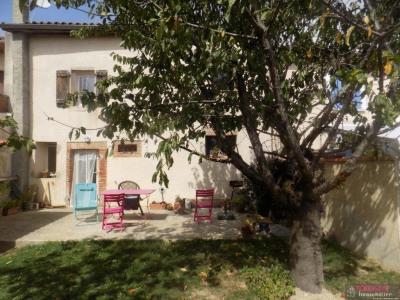 Vente maison / villa Villefranche 10 Mn