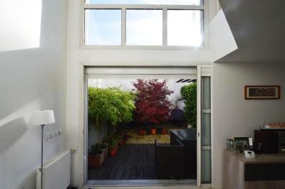 Vente Maison / Villa 4 pièces Villeurbanne-(100 m2)-329 000 ?